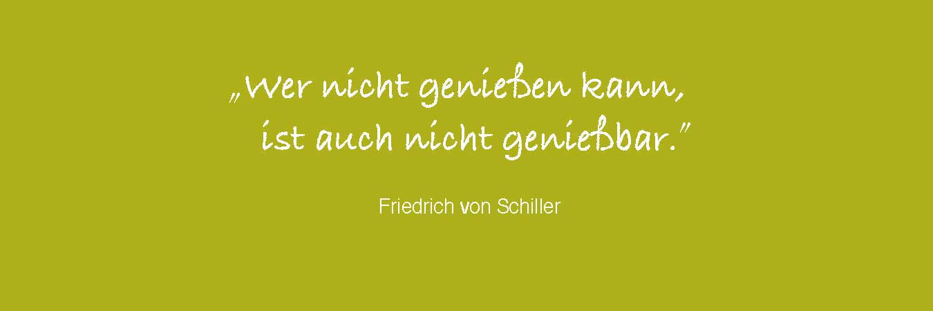 physiospruch